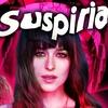 Quentin Tarantino chorou assistindo ao remake de Suspiria