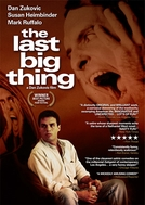 The Last Big Thing (The Last Big Thing)