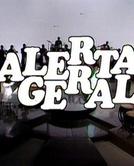 Programa Alerta Geral (Programa Alerta Geral)