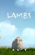 Lambs (Lambs)