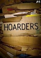 Acumuladores (2ª Temporada) (Hoarders)