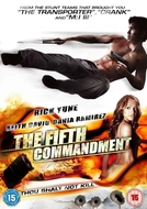 O 5º Comando (The Fifth Commandment)