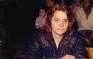 Cassandra Rios - a Safo de Perdizes (Cassandra Rios - a Safo de Perdizes)