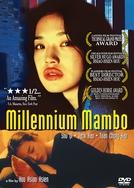 Millennium Mambo (Qian Xi Man Po)