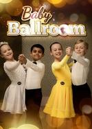 Baby Ballroom (Baby Ballroom)