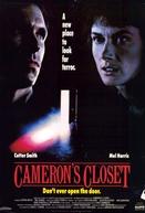O Armário do Diabo (Cameron's Closet)