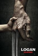 Logan (Logan)