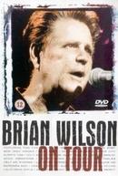 Brian Wilson on Tour (Brian Wilson on Tour)