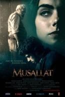 Musallat (Musallat)
