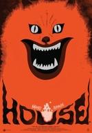 Hausu (ハウス)