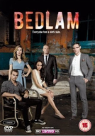 Bedlam (1ª Temporada) (Bedlam (Season 1))