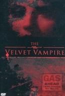 The Velvet Vampire  (The Velvet Vampire )