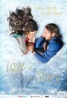 Love Is a Story (Un dar pentru tine)