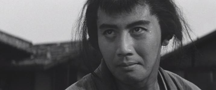 Não são as imagens: Crítica - A Traição (1966)