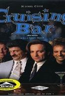 O Negócio é Paquerar (Cruising Bar)