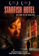 Starfish Hotel (Starfish Hotel)