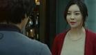 미스 푸줏간 (Miss Butcher, 2016) 예고편 (Trailer)