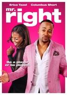 Mr. Right (Mr. Right)