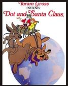 Dot Passeia pelo Mundo (Dot and the Santa Claus)