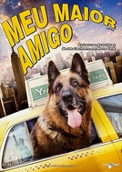 Meu Maior Amigo (Cool Dog)