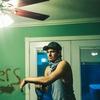 No Escurinho: Andrew Garfield perde a casa   Woo! Magazine