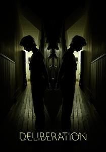 Deliberation - Poster / Capa / Cartaz - Oficial 1