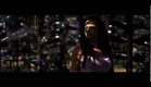 Official KILLER HOLIDAY Trailer -- 2013