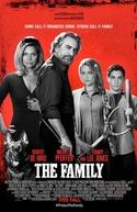 A Família (The Family)