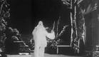 Georges Méliès: Au clair de la Lune ou Pierrot Malheureux (1904)