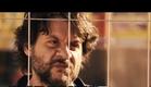 TEMPO INSTABILE con probabili schiarite Trailer Ufficiale (2015) - Luca Zingaretti, John Turturro