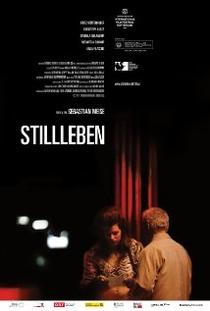 Stillleben - Poster / Capa / Cartaz - Oficial 1