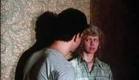 The Money Pit - Trailer (1986)