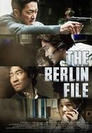 O Arquivo de Berlim
