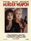 A Arma do Crime (Murder Weapon)