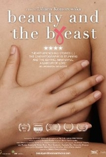 Beauty and the Breast - Poster / Capa / Cartaz - Oficial 1