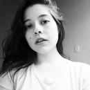 Allana Rodrigues