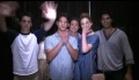 Teen Wolf Season 3 Announcement (SDCC 2012)
