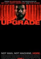 Upgrade: Atualização (Upgrade)