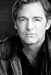 Todd Allen (I)