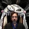 """Museu da Imagem e do Som organiza exposição chamada """"O mundo de Tim Burton – Película Criativa"""