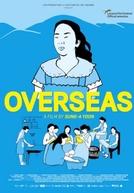 Overseas (Overseas)