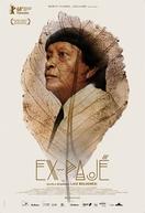 Ex-Pajé (Ex-Pajé)