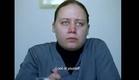 Godless | Bezbog Trailer (2016, Bulgaria) Ralitza Petrova, Irena Ivanova (English Subtitles)