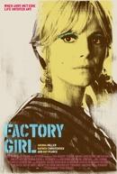 Uma Garota Irresistível (Factory Girl)