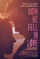 How He Fell in Love (How He Fell in Love)