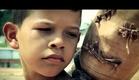 JUDAS - Trailer (Dir. Joel Caetano)