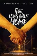 The Long Walk Home (The Long Walk Home)