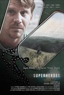 Superheroes (Superheroes)