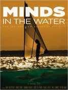 Mentes na Água (Minds in the Water)