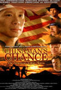 Chinaman's Chance: America's Other Slaves - Poster / Capa / Cartaz - Oficial 1
